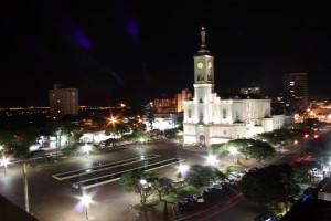 igreja-cidade-apucarana