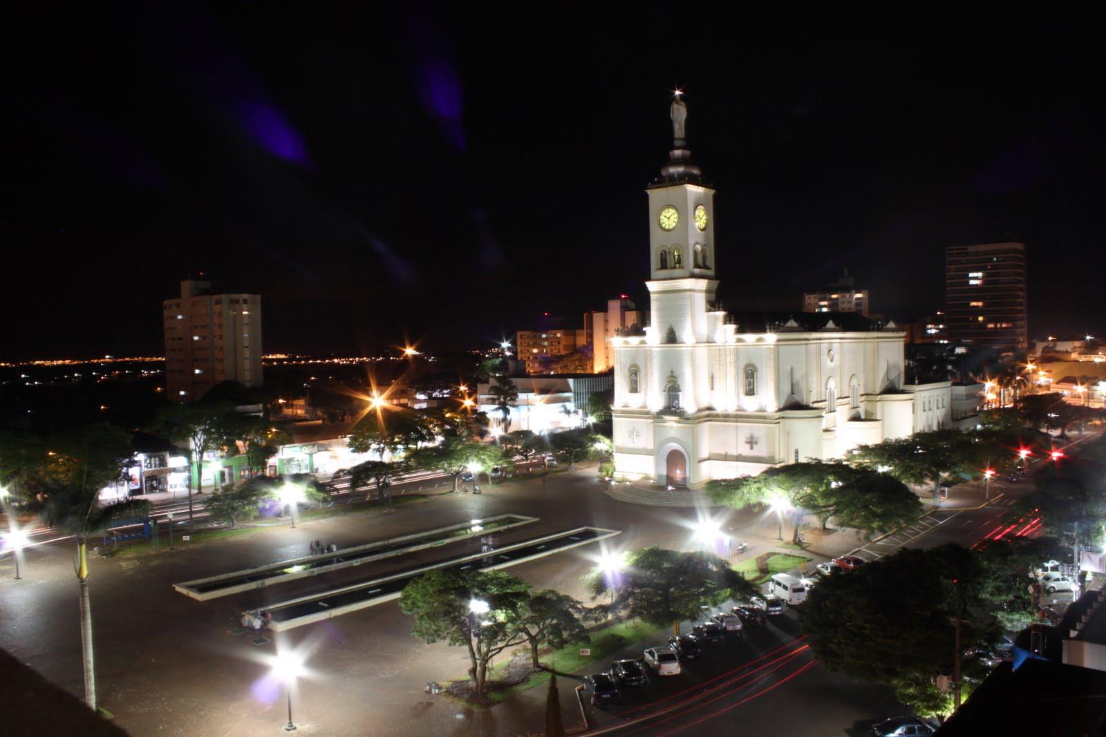 igreja-cidade-apucarana d624214b7ba