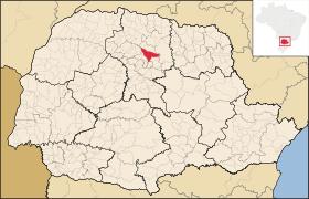 mapa-cidade-apucarana
