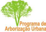 Apucarana discute arborização urbana em audiência pública