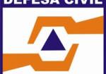 Apucarana inscreve para evento intermunicipal de Proteção e Defesa Civil