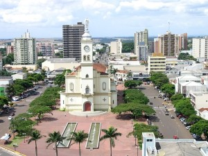 cidade-apucarana