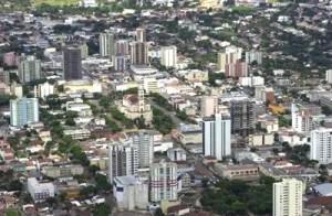 foto-aerea-cidade-apucarana