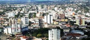 panoramica-cidade-apucarana