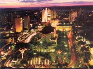 vista-aerea-cidade-apucarana